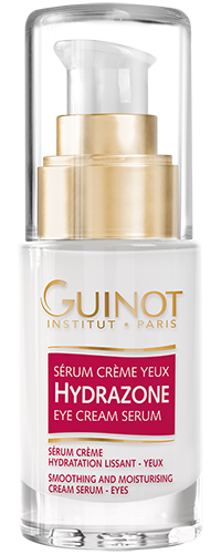 Hydrazone Yeux Guinot - Institut Art Of Beauty