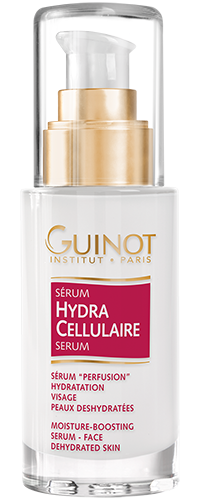 Sérum Hydra Cellulaire Guinot - Institut Art Of Beauty