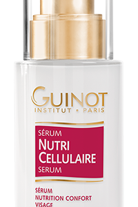 Nutri Cellulaire Guinot - Institut Art Of Beauty