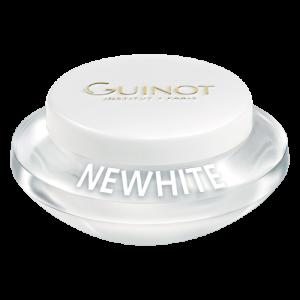 Crème Nuit Eclaircissante Guinot - Institut Art Of Beauty