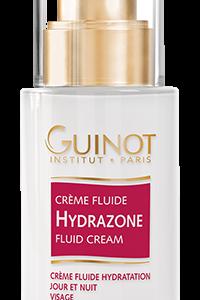 Fluide Hydrazone Guinot - Institut Art Of Beauty