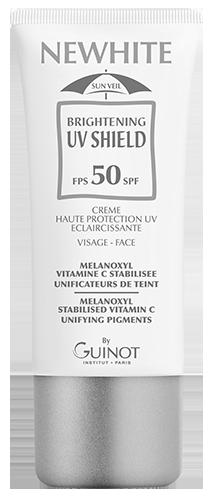 UV Shield Guinot - Institut Art Of Beauty